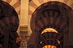 Andalucía;Arches;Architecture;Art;Art_history;Córdoba;España;Historic_Centre_of_Córdoba;Islamic;Mediterranean;Mezquita_de_Córdoba;Mosque;mosque;Muslim;UNESCO;World_Heritage_Site;Andalusia;España;Spain;Spanish;Europe;European