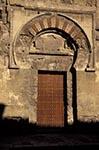 Andalucía;Architecture;Art;Art_history;Córdoba;Door;España;Historic_Centre_of_Córdoba;Islamic;Mediterranean;Mezquita_de_Córdoba;Mosque;mosque;Muslim;UNESCO;World_Heritage_Site;Andalusia;España;Spain;Spanish;Europe;European