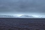 Arctic;Norway;Norge;Europe;Polar;Scandinavia;Norwegian;Spitsbergen;Svalbard;Kongsfjorden;Kings_Fjord