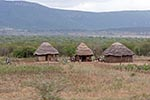 Africa;Southern_Africa;Swaziland;Swazi;Lubombo;Rondavels