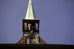 Switzerland;Schweiz;Suisse;Svizzera;Swiss;Europe;Europa;Architecture;Art;Art_history;Bern;Berne;Clock_Tower;Gothic;Medieval;Middle_Ages;UNESCO;World_Heritage_Site;Zeitglockenturm