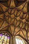 Switzerland;Schweiz;Suisse;Svizzera;Swiss;Europe;Europa;Architecture;Art;Art_history;Bern;Berne;cathedral;church;Gothic;Medieval;Middle_Ages;Münster;UNESCO;World_Heritage_Site