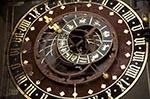 Switzerland;Schweiz;Suisse;Svizzera;Swiss;Europe;Europa;Architecture;Art;Art_history;Astronomical_clock;Bern;Berne;Clock_Tower;Gothic;Medieval;Middle_Ages;UNESCO;World_Heritage_Site;Zeitglockenturm