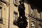 Switzerland;Schweiz;Suisse;Svizzera;Swiss;Europe;Europa;Architecture;Art;Art_history;Bern;Berne;Justice_Fountain;Medieval;UNESCO;World_Heritage_Site