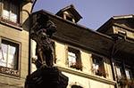 Switzerland;Schweiz;Suisse;Svizzera;Swiss;Europe;Europa;Architecture;Art;Art_history;Bern;Berne;Fountain;Medieval;UNESCO;World_Heritage_Site