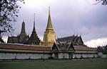 Thailand;Thai;Siam;Siamese;Southeast_Asia;Asia;Architecture;Art;Art_history;Buddhism;Buddhist;religion;faith;beliefs;creed;Bangkok;Wat_Phra_Kaeo