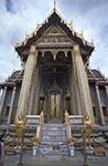 Thailand;Thai;Siam;Siamese;Southeast_Asia;Asia;Architecture;Art;Art_history;Buddhism;Buddhist;religion;faith;beliefs;creed;Bangkok;Wat_Phra_Kaew