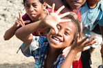 Asia;Baucau;East_Timor;girl;_girls;_child;_children;_youngsters;_kids;_childhood;_person;_people;Southeast_Asia;Timor_Leste;Vemasse