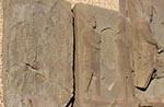 Turkey;Turkish;Asia;Europe;Adiyaman;Antiochus_I;Archaeology;Art;Art_history;bas_relief;gods;Hellenism;Mausoleum;Nemrut_Dag;ruler;Commagene;Sculpture;UNESCO;Western_terrace;World_Heritage_Site;Ancient