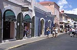 US_Virgin_Islands;Virgin_Islands;Caribbean;Americans;Antilles;islands;stores;shops;retailers;shopping;sellers;vendors;merchants;markets;tropical;USA;United_States_of_America;USA;West_Indies;Charlotte_Amalie;Main_Street
