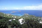 US_Virgin_Islands;Virgin_Islands;Caribbean;West_Indies;Antilles;USA;USA;United_States_of_America;islands;tropical;Americans;St_Thomas;Estate_St_Peter_Greathouse