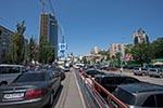 Ukraine;Ukrainian;Europe;Eastern_Europe;Europa;Soviet_Union;Kiev;Kyiv;Cars;street_