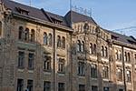 Ukraine;Ukrainian;Europe;Eastern_Europe;Europa;architecture;art;art_history;Art_Noveau;building;Jugendstil;Lemberg;Lviv;Lwow;Soviet_Union;UNESCO;World_Heritage_Site