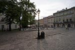 Ukraine;Ukrainian;Europe;Eastern_Europe;Europa;Gas_lamp;houses;Lemberg;Lviv;Lwow;Market_Square;Rynok;Soviet_Union;UNESCO;World_Heritage_Site