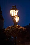 Ukraine;Ukrainian;Europe;Eastern_Europe;Europa;Gas;Lemberg;Lviv;Lwow;night;Soviet_Union;street_lamp;UNESCO;World_Heritage_Site