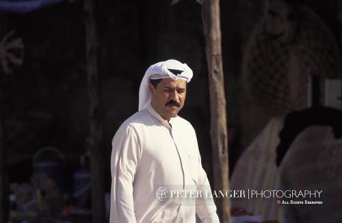 United Arab Emirates;UAE;U.A.E.;Emirati;Emirian;Arabian;Arabia ;Arab;Dubai;Emiratis;male;man;men;Middle East;Near East;people;Arabs;Arabians;Arabic;person;persons;Arabian Peninsula