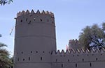 Al_Ain;Arabia;Arabian;Arabian_Peninsula;Architecture;arid;Art;Art_history;barren;deserts;Eastern_Fort;Emirati;Emiratis;Emirian;Islamic;Middle_East;Mud_brick;Muslim;Near_East;tower;UAE;UAE;UNESCO;United_Arab_Emirates;World_Heritage_Site