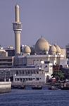 United_Arab_Emirates;UAE;UAE;Emirati;Emirian;Arabian;Arabia_;Architecture;Art;Art_history;Dubai;Emiratis;Islamic;Middle_East;Modern;Modern_architecture;Mosque;mosque;Muslim;Near_East;Arabian_Peninsula