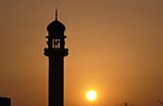 United_Arab_Emirates;UAE;UAE;Emirati;Emirian;Arabian;Arabia_;Architecture;Art;Art_history;Dubai;Emiratis;Islamic;Middle_East;Minaret;Modern_architecture;Mosque;mosque;Muslim;Near_East;sunset;Arabian_Peninsula