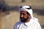 United_Arab_Emirates;UAE;UAE;Emirati;Emirian;Arabian;Arabia_;Arab;Dubai;Emiratis;male;man;men;Middle_East;Near_East;people;Arabs;Arabians;Arabic;person;persons;Arabian_Peninsula
