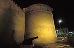 United_Arab_Emirates;UAE;UAE;Emirati;Emirian;Arabian;Arabia_;Architecture;Art;Art_history;Dubai;Emiratis;Islamic;Middle_East;Museum;Muslim;Near_East;night;Walls;Arabian_Peninsula