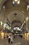 United_Arab_Emirates;UAE;UAE;Emirati;Emirian;Arabian;Arabia_;Al_Majarra;Architecture;Art;Art_history;Emiratis;Islamic;Middle_East;Modern_architecture;Muslim;Near_East;people;Arabs;Arabians;Arabic;persons;Sharjah;Souk;Arabian_Peninsula
