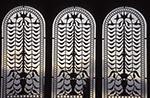 United_Arab_Emirates;UAE;UAE;Emirati;Emirian;Arabian;Arabia_;Architecture;Art;Art_history;Emiratis;Islamic;Market;Middle_East;Modern_architecture;Muslim;Near_East;New_Souk;Sharjah;Windows;Arabian_Peninsula