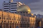 United_Arab_Emirates;UAE;UAE;Emirati;Emirian;Arabian;Arabia_;Al_Majarra;Architecture;Art;Art_history;Emiratis;Islamic;Middle_East;Modern_architecture;Muslim;Near_East;Sharjah;Souk;Arabian_Peninsula
