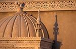 United_Arab_Emirates;UAE;UAE;Emirati;Emirian;Arabian;Arabia_;Al_Majarra_Mosque;Architecture;Art;Art_history;Emiratis;Islamic;Middle_East;Modern_architecture;mosque;Muslim;Near_East;Sharjah;Arabian_Peninsula