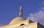 United_Arab_Emirates;UAE;UAE;Emirati;Emirian;Arabian;Arabia_;Architecture;Art;Art_history;Emiratis;Islamic;King_Faisal_Mosque;Middle_East;Modern_architecture;mosque;Muslim;Near_East;Sharjah;Arabian_Peninsula