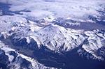 North_America;USA;USA;United_States_of_America;Americans;Alaska;United_States;Aerial;coastal;Alaska