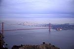 Americans;Architecture;Art;Art_Deco;Art_history;Modern_architecture;Modern_art;North_America;USA;United_States_of_America;USA;San_Francisco;California;United_States;Golden_Gate_Bridge;bridge