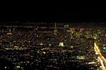 North_America;USA;USA;United_States_of_America;Americans;California;United_States;San_Francisco;night