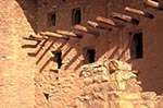 USA;Americans;Ancient;Anthropology;Archaeology;Art;Art_history;Civilization;Culture;History;North_America;Pueblo;USA;UNESCO;United_States_of_America;USA;World_Heritage_Sites