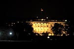Americans;Architecture;Art;Art_history;Federal_architecture;Neoclassical;North_America;USA;United_States_of_America;USA;Washington;DC;District_of_Columbia;United_States;White;House;night