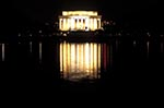 Americans;Architecture;Art;Art_history;Federal_architecture;Neoclassical;North_America;USA;United_States_of_America;USA;Washington;DC;District_of_Columbia;United_States;Lincoln_Memorial;night