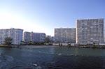 USA;Americans;North_America;USA;United_States_of_America;USA;Skyline;Fort_Lauderdale