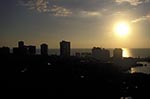 USA;Americans;North_America;USA;United_States_of_America;USA;Panorama;Naples
