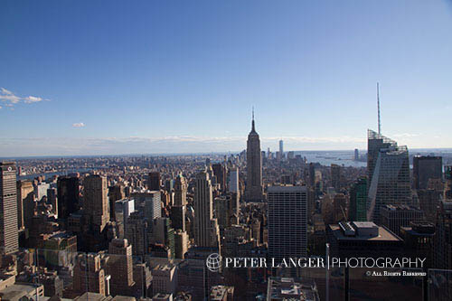 Americans;Architecture;Art;Art Deco;Art history;Modern architecture;Modern art;North America;U.S.A.;United States of America;USA;New York City;New York;United States;Empire State Building