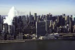 North_America;USA;USA;United_States_of_America;Americans;New_York_City;New_York;United_States;United_Nations_Building;United_NationsManhattan