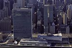 Americans;Architecture;Art;Art_history;International_Style;Modern_architecture;Modern_art;North_America;USA;United_States_of_America;USA;New_York_City;New_York;United_States;United_Nations;Building