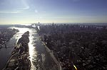 North_America;USA;USA;United_States_of_America;Americans;New_York_City;New_York;United_States;Aerial;Manhattan