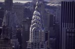 Americans;Architecture;Art;Art_Deco;Art_history;Modern_architecture;Modern_art;North_America;USA;United_States_of_America;USA;New_York_City;New_York;United_States;Chrysler_Building
