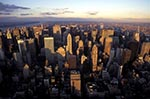 North_America;USA;USA;United_States_of_America;Americans;New_York_City;New_York;United_States;Empire_State_Building