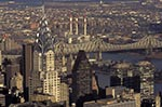 North_America;USA;USA;United_States_of_America;Americans;New_York_City;New_York;United_States;Chrysler_Building;Empire_State_Building