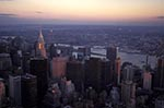 North_America;USA;USA;United_States_of_America;Americans;New_York_City;New_York;United_States;Empire_State_Building;sunset