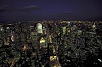 North_America;USA;USA;United_States_of_America;Americans;New_York_City;New_York;United_States;Empire_State_Building;dusk