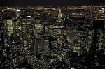 North_America;USA;USA;United_States_of_America;Americans;New_York_City;New_York;United_States;Empire_State_Building;night