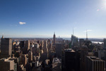 North_America;USA;USA;United_States_of_America;New_York_City;New_York;United_States;Manhattan