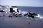 North_America;USA;USA;United_States_of_America;Americans;Bandon_by_the_Beach;Oregon;United_States;Sea_stack